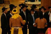 Ossies_&_Rabbis
