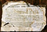 Resurrection Bark Explanation