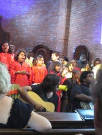 Fairbridge Chapel 3